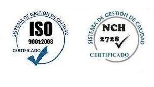 ISO-OTEC