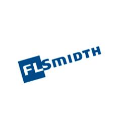 FL Smidth