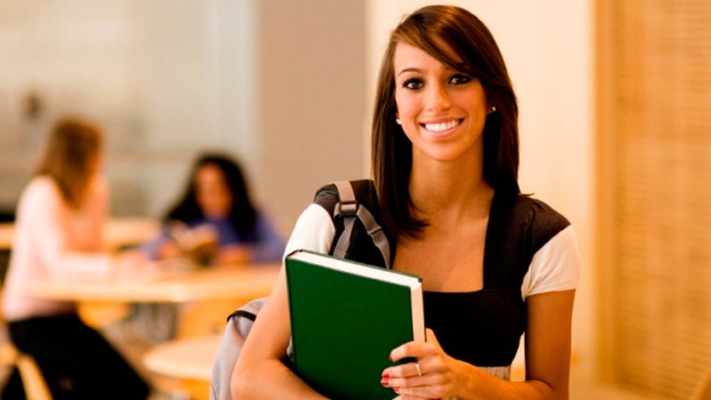 Preparación Exámenes Internacionales Inglés