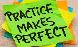 Practica tu inglés gratis online