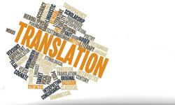 Servicio de traducción inglés-español o español-inglés